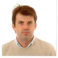 Image of Jean-Charles Bodin, CPA, EA