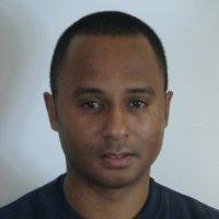 Image of Jean-Philipe Mustamu