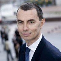 Image of Jean-Pierre Mustier