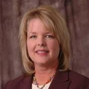 Image of Jeanette Saddler