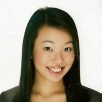 Image of Jeaneve Wee