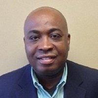 Image of Belonde K. Jean Louis, MBA