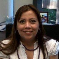 Image of Jeannette Morales