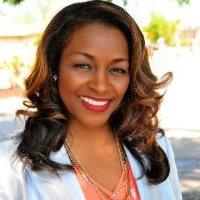 Image of Jeannie Jackson