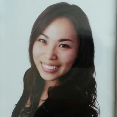 Image of Jeehwa Lee