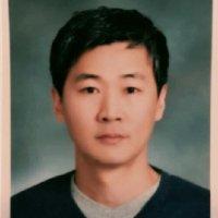 Image of Jeff Bang