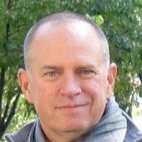 Image of Jeff Beane