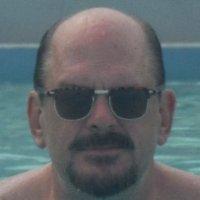 Image of Jeff Cadman