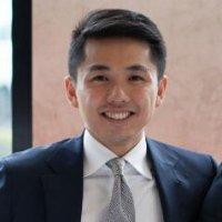 Image of Jeff Chan