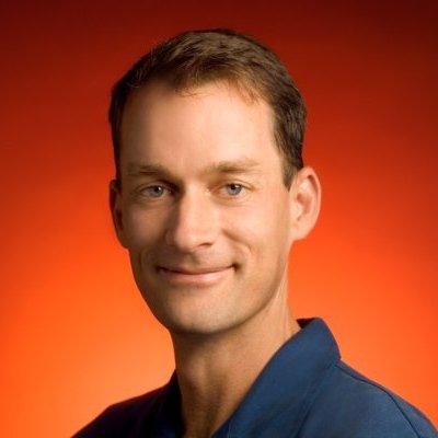 Image of Jeff Dean