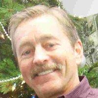Image of Jeff Everett