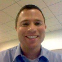 Image of Jeff Freyermuth, CFA