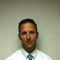 Image of Jeff Goodman