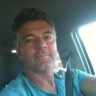 Image of Jeff Kingsbury