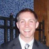 Image of Jeff Long