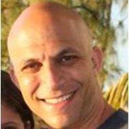 Image of Jeff Malmad