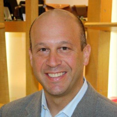 Image of Jeff Muti