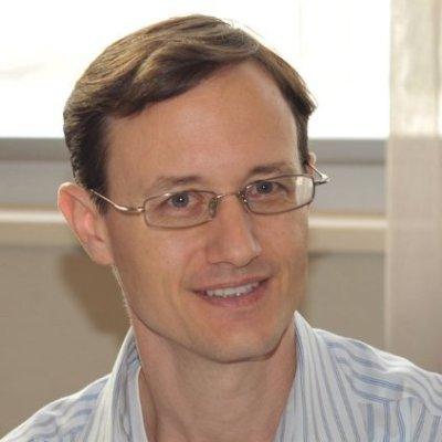 Image of Jeff Nicholas