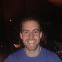 Image of Jeff Schmitz