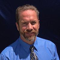 Image of Jeff Shepherd