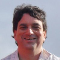 Image of Jeff Stein