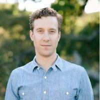 Image of Jeff Taraday