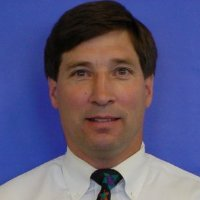 Image of Jeff Taylor