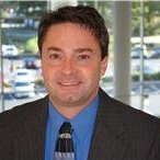 Image of Jeff Teague