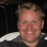 Image of Jeff Warren