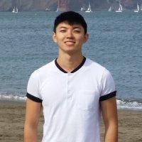 Image of Jeff Zhan