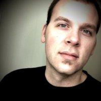 Image of Jeff Adams