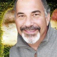 Image of Jeff Cohen