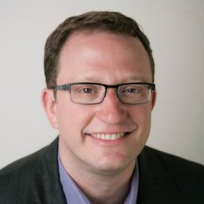 Image of Jeff David