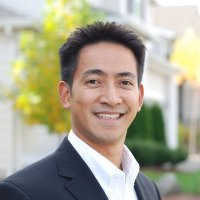 Image of Jeff Deocampo