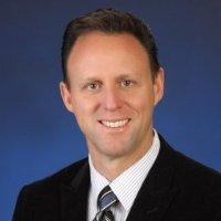 Image of Jeff Farinich, MBA
