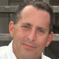 Image of Jeff Fennelly