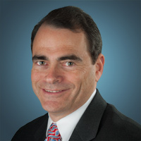 Image of JEFF GERNS, MBA, CPA