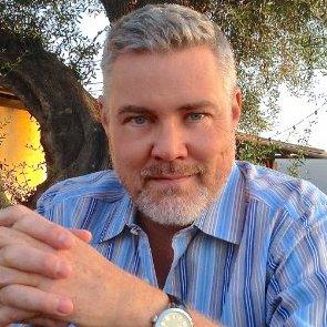 Image of Jeff Gillis, MBA