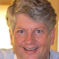 Image of Jeff Hamar