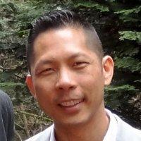 Image of Jeff Hu