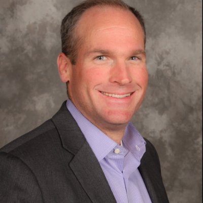 Image of Jeffrey Kump