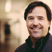 Image of Jeff Rogers