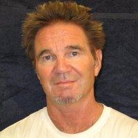 Image of Jeffrey Bishop