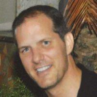 Image of Jeffrey Chiesa