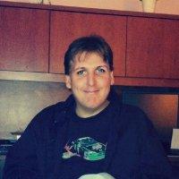 Image of Jeffrey Drum