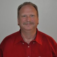 Image of Jeffrey Peters