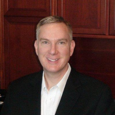 Image of Jeffrey Schmidt