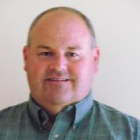 Image of Jeffrey Wheeler