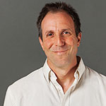 Image of Jeff Goldman