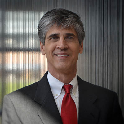 Image of Jeff Bird B.B.A., M.S., CASP